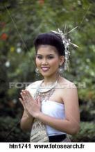 thailande-femme wai.jpg