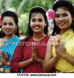 traditionnel-thai-danseur_~wai.jpg