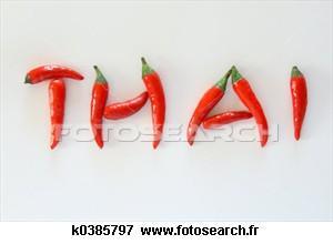 thai-chilli_~k0385797.jpg